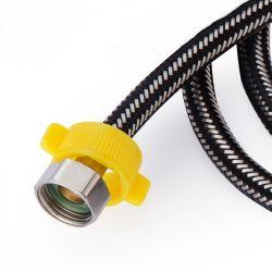 Шланг для воды WKR-ZBB-040