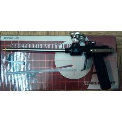 Пистолет для монтажной пены GRAND TOOL