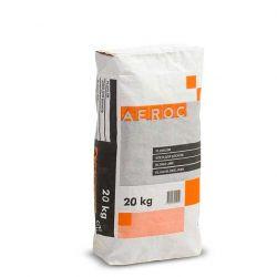 Клей для газоблоков Aeroc, 20кг