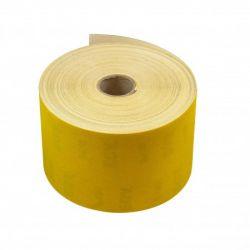 Папір наждачний на паперовій основі, 115 мм, зерно №40