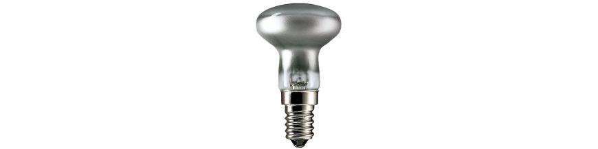 Лампа  рефлекторные
