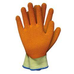 Перчатки Reis Reсodrag YP