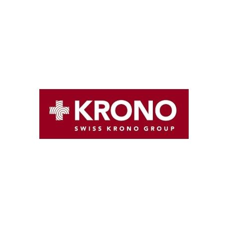 Кроно Украина