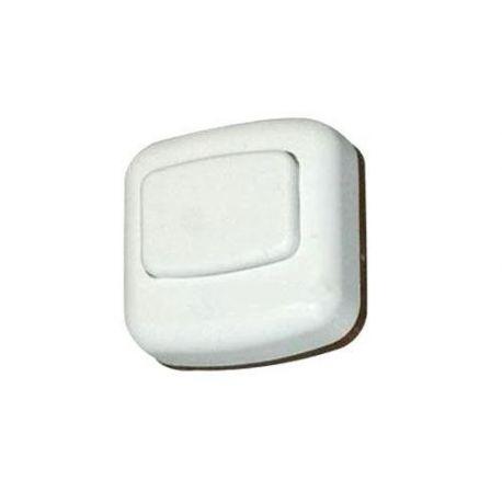 Кнопка  для  Звонка (без подсветки)