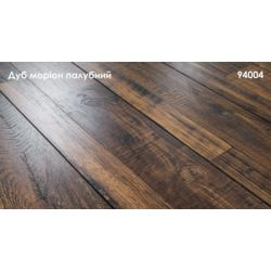 Ламинат Grun Holz, Дуб Марион палубный  195*1215, 8,3мм, 33клас (0,24)