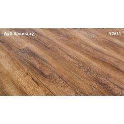 Ламинат Grun Holz, Дуб Шпандау,165*1215, 8,3мм, 33клас(0,2)