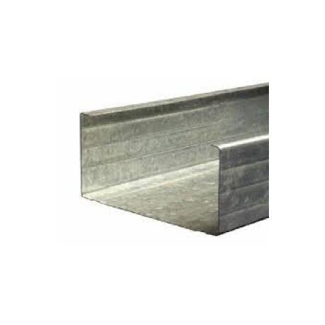 CW-100/50-3м 0,45