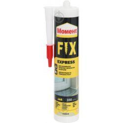 Клей Момент FIX Express MP-90  375 г