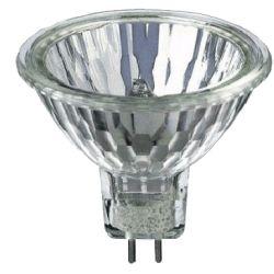 Лампа галоген