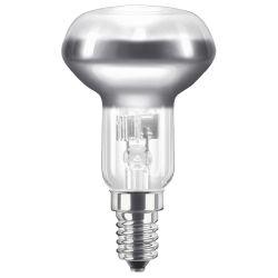 Лампа рефлекторная ELECTRUM 40W Е14 (Р50)