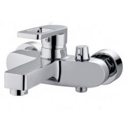 Смесители для ванны Haiba Latres Gudini 009