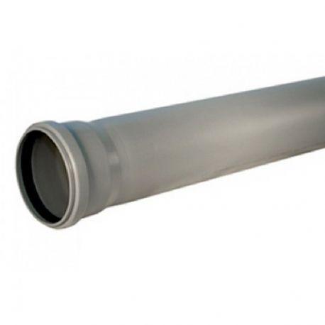 Труба 110/2,2 - 3000 мм