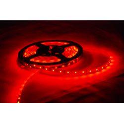 20500ER1 LED-лента SMD5050 (30) красный