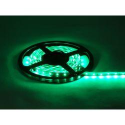 20800EG1 LED-лента SMD3528(60) зеленый
