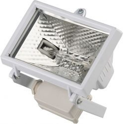Прожектор галогенный VITO-361