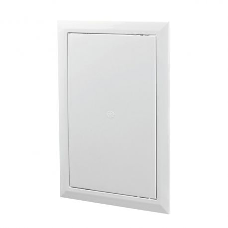 Ревизионная дверца 250*350 тип В
