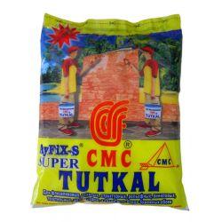 Клей для обоев TUTKAL 250 гр