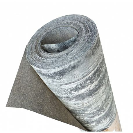 Рубероид РКЛ-350Б (10 кв
