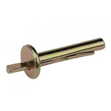 Анкер-клин, дюб потолочный BIERBAH, 6*40, (Код 321)