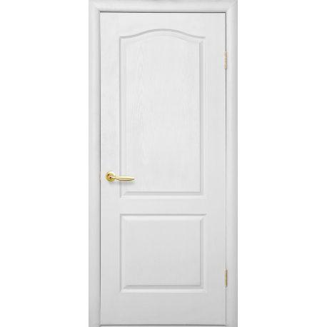 Дверное полотно МДФ Anatolia, глухое, 2000*800