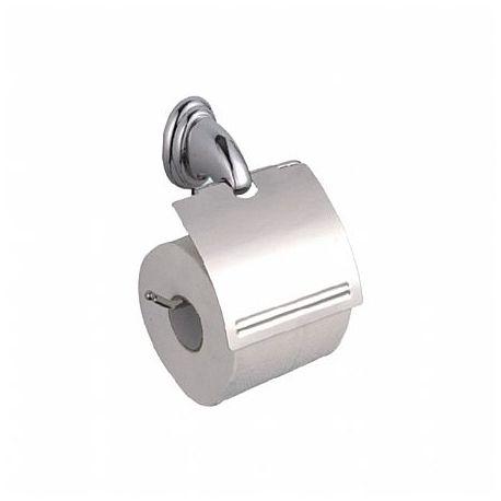 Держатель для туалетнойбумаги, настен