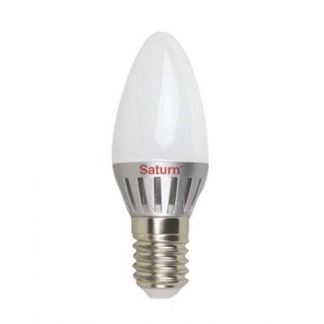 Лампа LED Saturn, LL27
