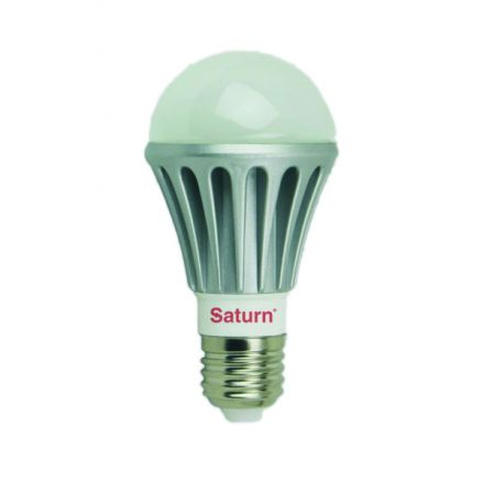 Лампа LED Saturn,LL27