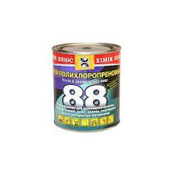 Клей 88 (ж/б), 650 гр.