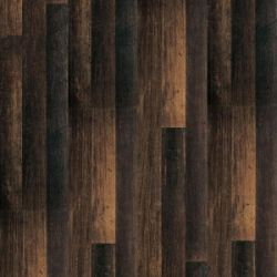 Ламинат Bellissimo Illusione 8198 Дуб акцент (0,25м2 в полосе)