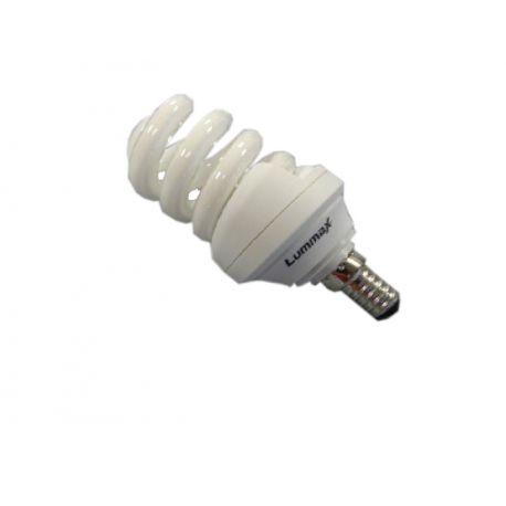 Лампа Lummax 11/840-Е14