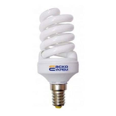 Лампа энергосбер