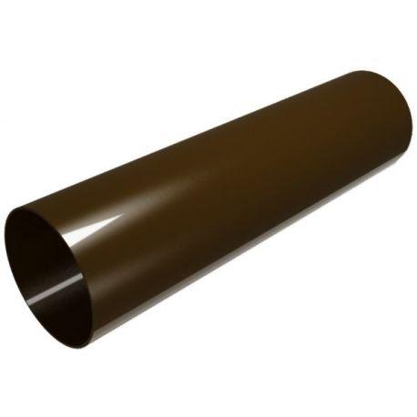 Труба 3м100мм к