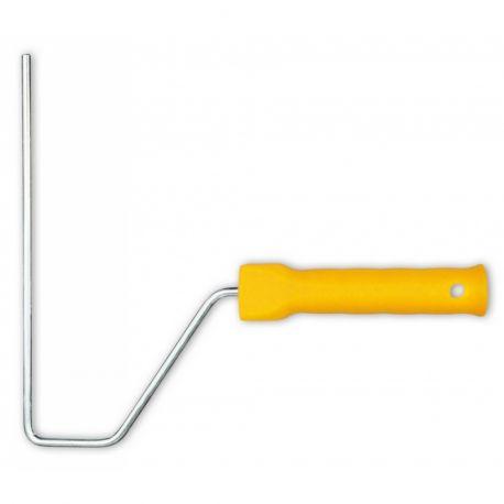 Ручка для валика, d 8 мм, 180 мм Favorit