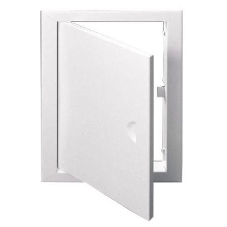 Ревизионная дверца Мини Макс 300*300мм тип В