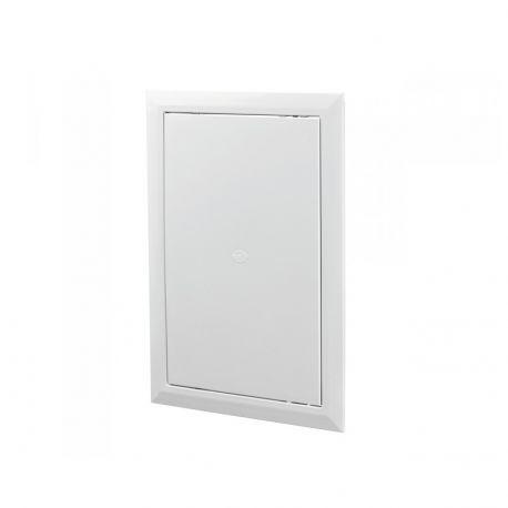 Ревизионная дверца Мини Макс 300*400мм тип В