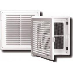 Вентиляционная дверца Мини Макс 150*150мм Тип А