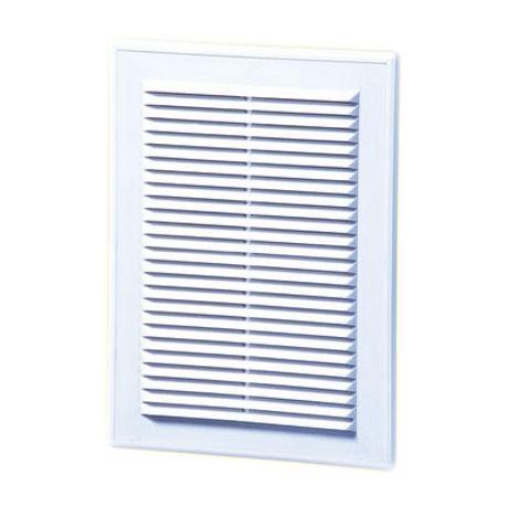 Вентиляционная решетка Мини Макс 315*215мм