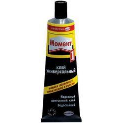 Клей Момент-1 (тюбик) 30 гр