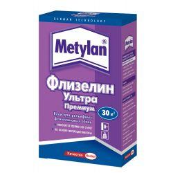 Клей для обоев Метилан Флизелин Премиум 250 гр