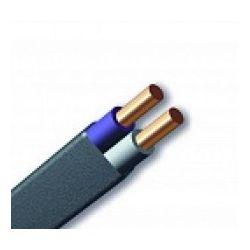 Провод ВВП-1 (2х1.5 кв.мм) Одессакабель
