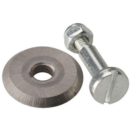 Дополнительные режущие элементы для плиткореза, 22*10,5*3мм