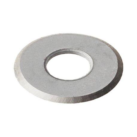 Дополнительные режущие элементы для плиткореза, 16*6*2 мм