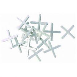 Крестики дистанцыонные   2,5 мм (200шт)