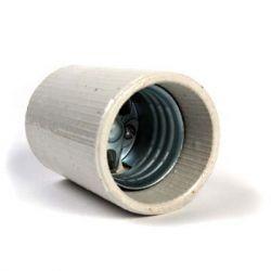 Патрон керамический Е-40 (Голиаф)