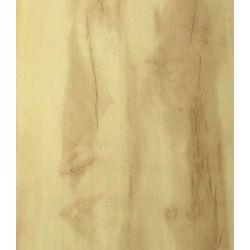 Панель ПВХ 6000х250x8мм Груша темная