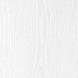 Панель ПВХ 6000х250x8 мм Белое дерево