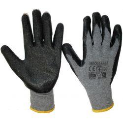 Перчатки Reis Regodrag SB