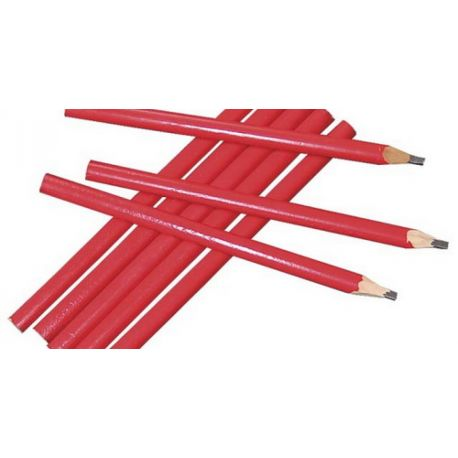 Олівець для скла 250 мм