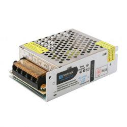 Блок питания 12V 60W Ledmax PS-60-12E