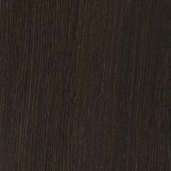 Панель ламинированная ПВХ Decomax  Венге темный (0,167*3,0*0,01)